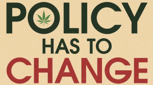 SS-Policy-has-to-change-300x167.png