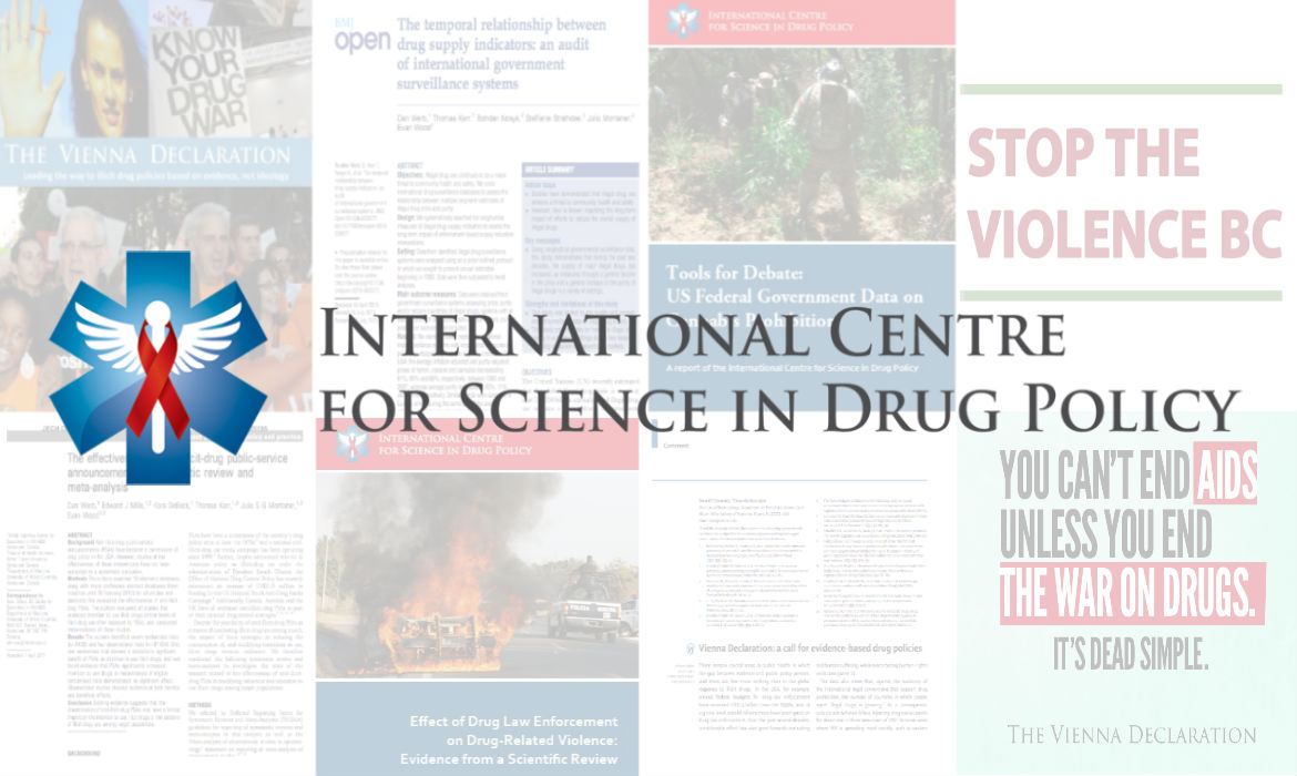 drug policy research papers Research papers on the war on drugs war on drugs research papers go into the different programs created to help with this issue despite the large amount of publicity to decrease drug use in america, the war on drugs has been a failure.