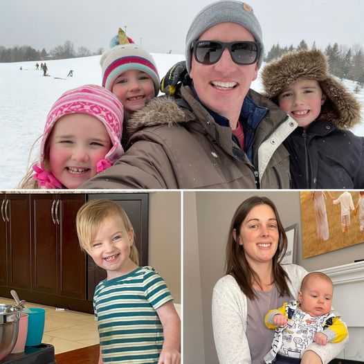 Happy Family Day 2021!