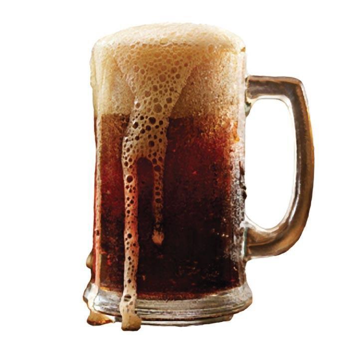 honey-1-lb-root-beer-flavor-honey-2_800x.jpg