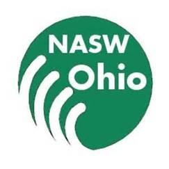 NASW_Ohio_logo.jpg