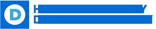 hcdp_logo1.png