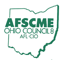 AFSCME_Ohio_Council_8_logo.png
