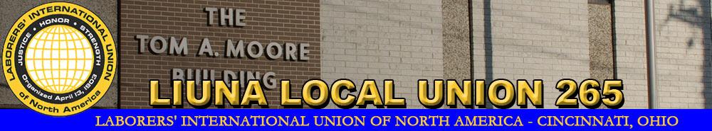 Laborers-Local-265-Logo.jpg