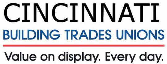 building_trades_logo.jpg