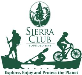 sierra_club.png