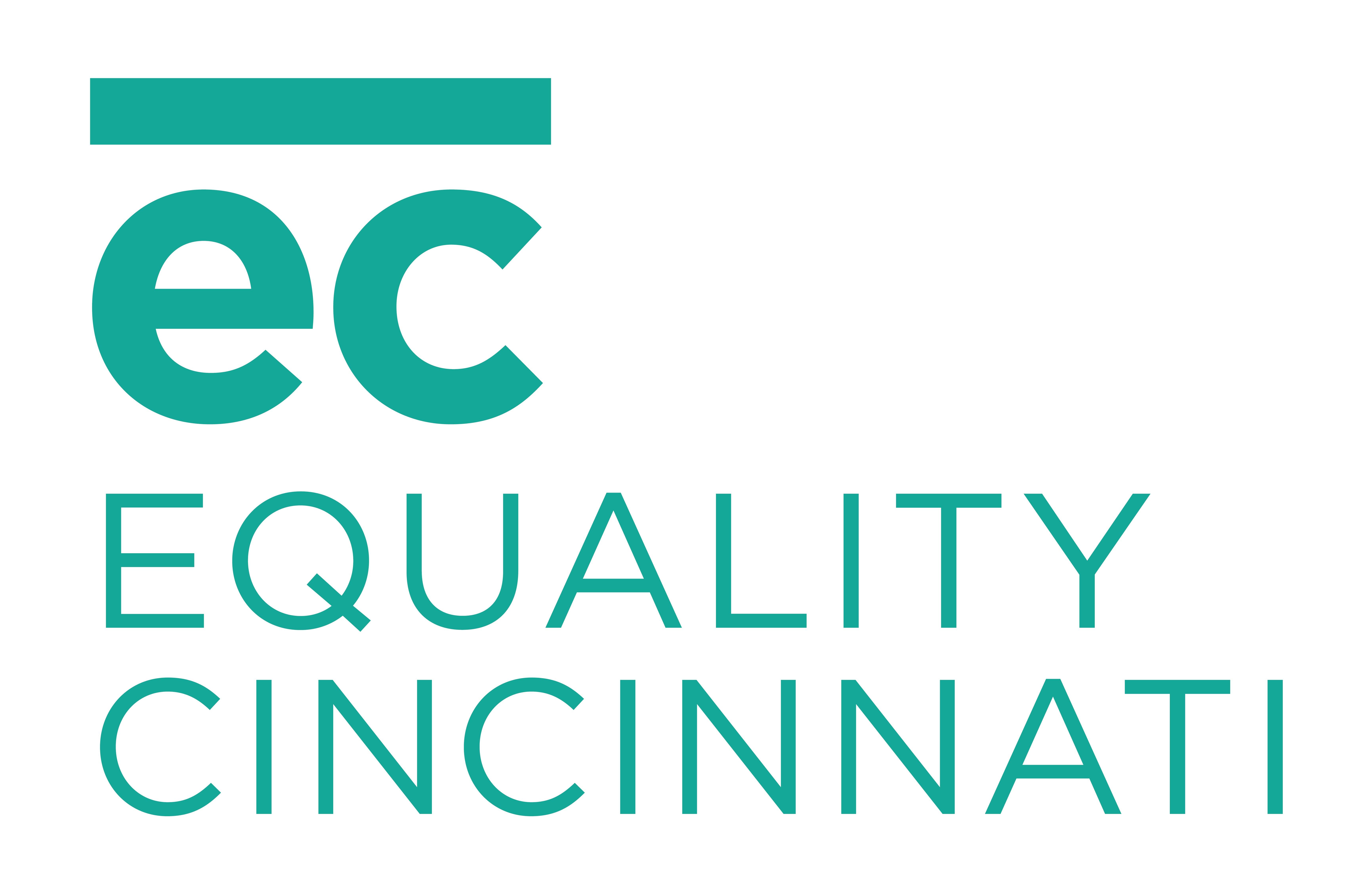 Equality_Cincinnati_Logo_2016.jpg