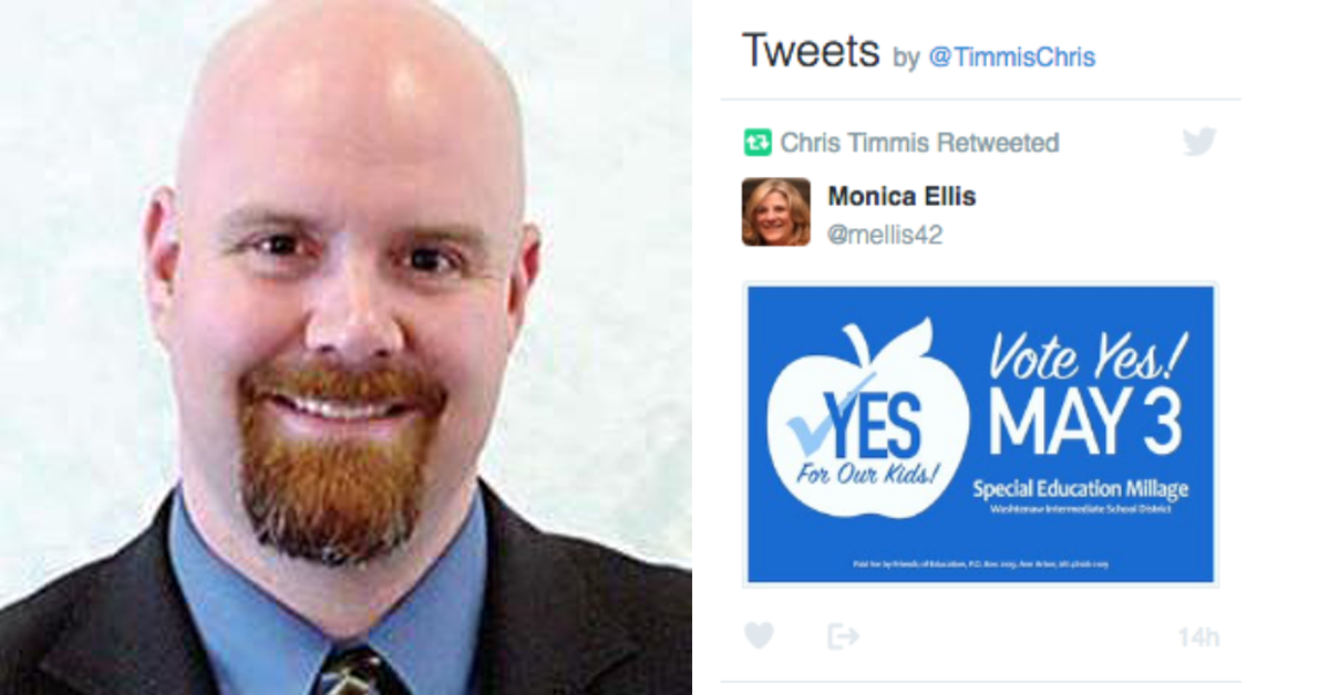 Dexter_Schools_using_personal_twitter_to_vote_yes_on_millage_on_school_website_(2).png
