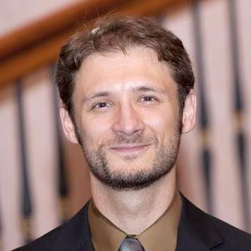 Moshe Givental