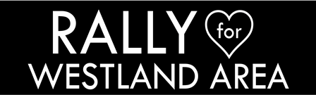 Rally_Team_colors-06.png