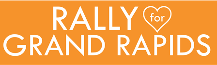 Rally_Team_colors-04.png