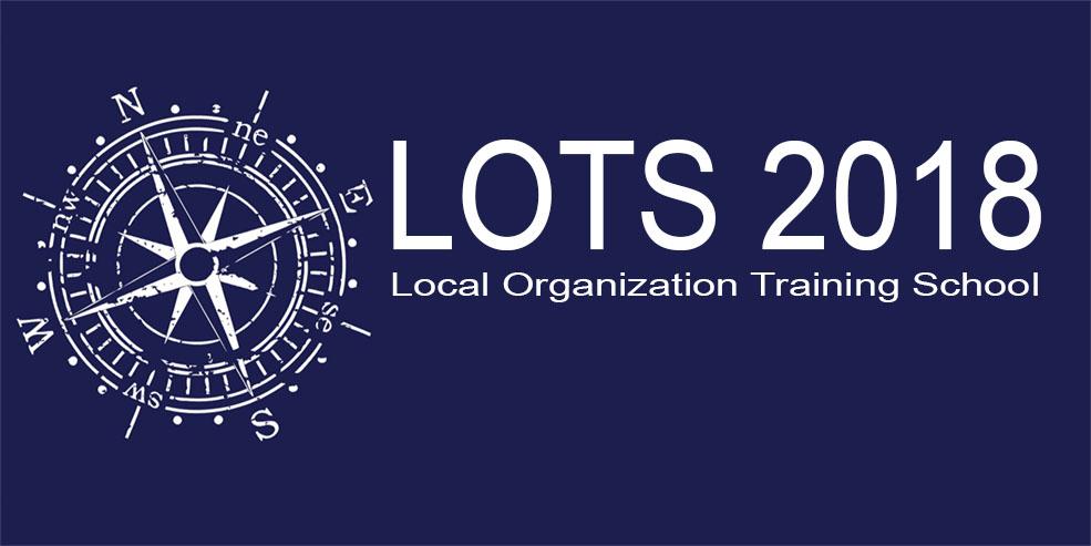 LOTSc.jpg