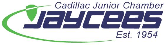 Cadillac_Junior_Chamber.png