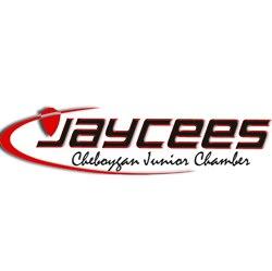 Cheboygan_Jaycees.jpg