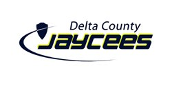 Delta_County_Jaycees.jpg
