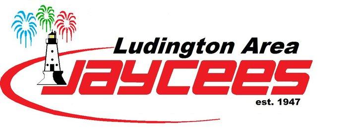 Ludington_Area_Jaycees.jpg