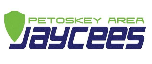 Petoskey_Area_Jaycees.jpg