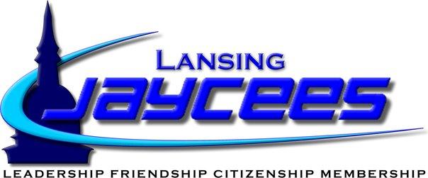 Lansing_Jaycees.jpg