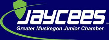 GMJC_Logo_Small.jpg