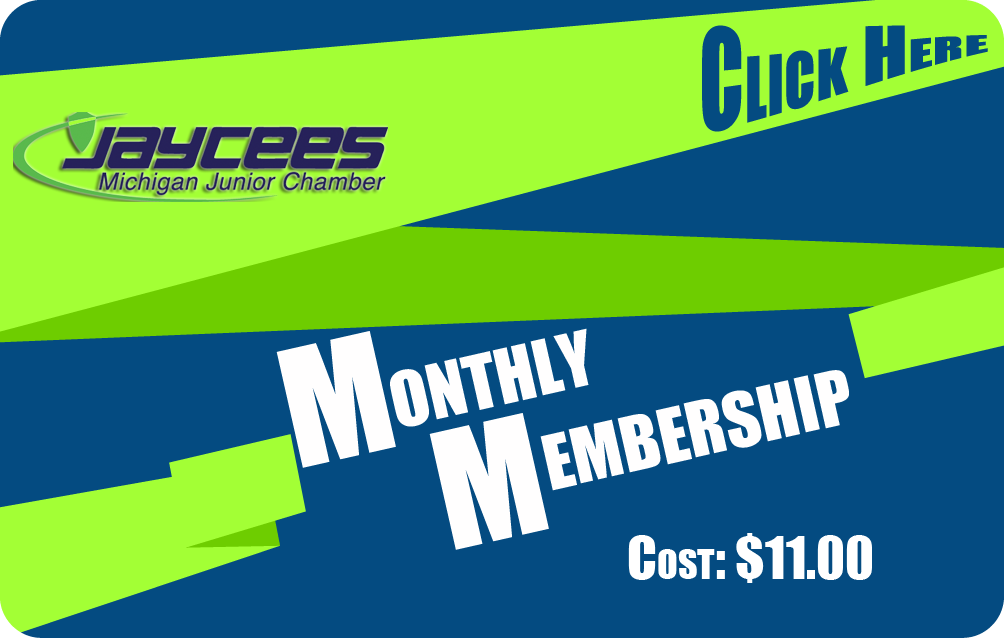 MonthlyMembership-11.png