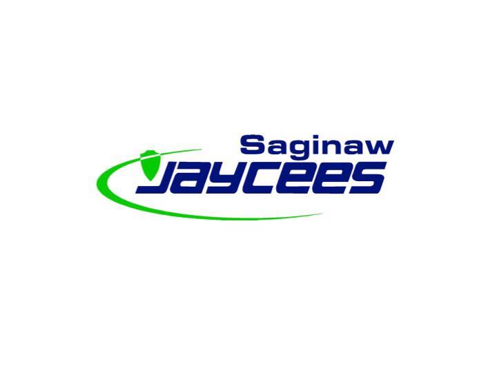 Saginaw.jpg