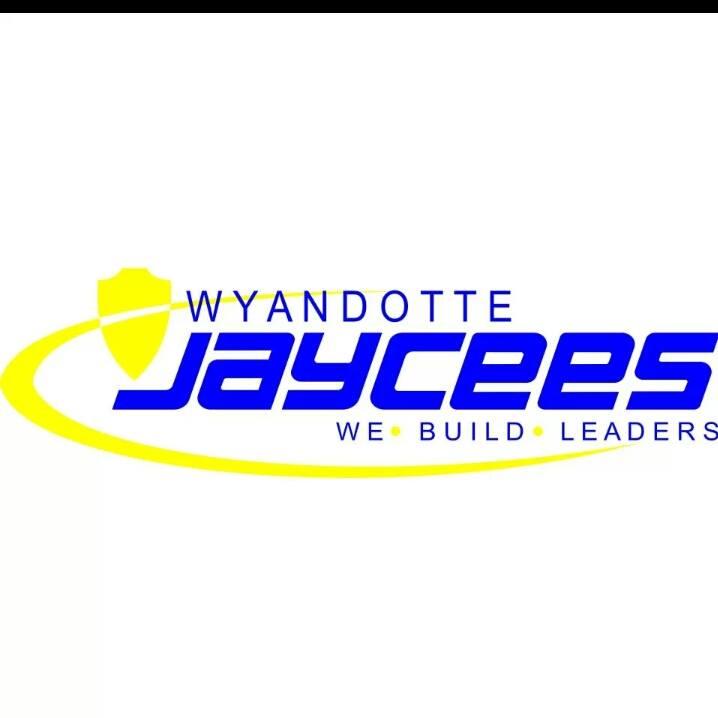 Wyandotte.jpg