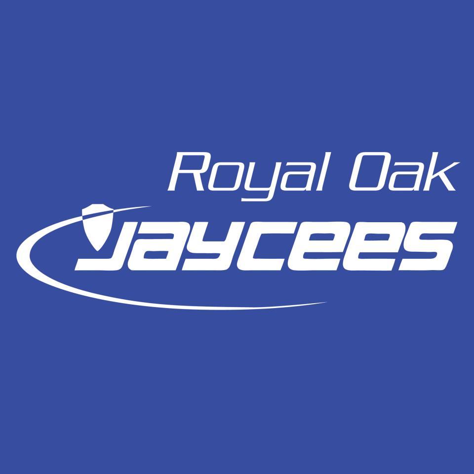 Royal_Oak.jpg