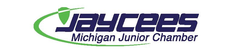 MIJC_Logo_banner.png
