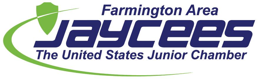 logo_FAJC.png