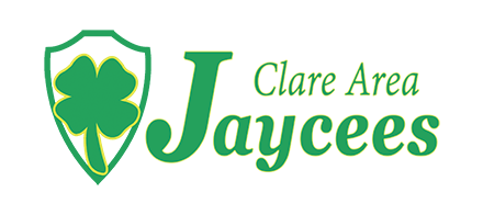 Clare Area Jaycees