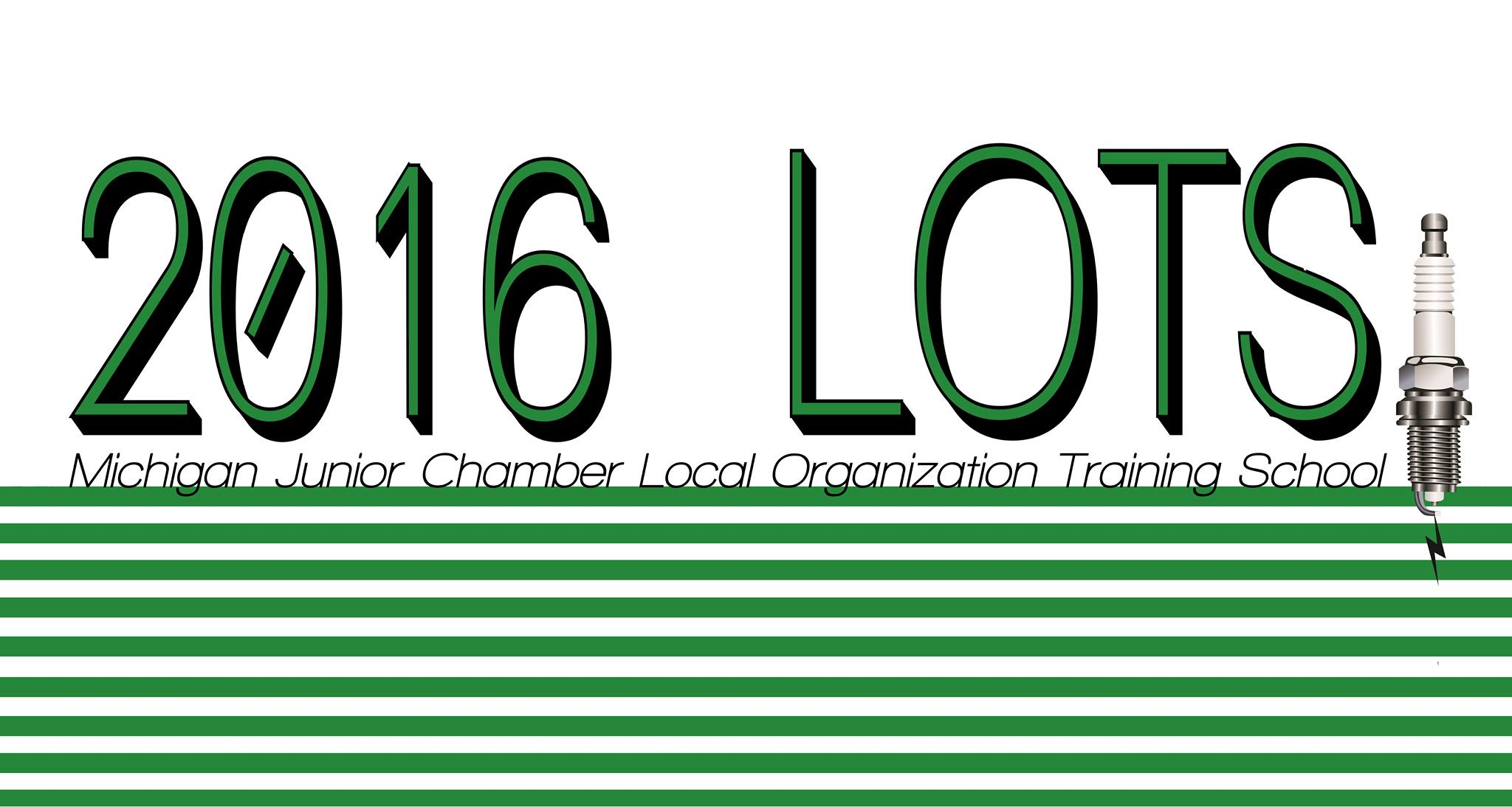 LOTS 2015