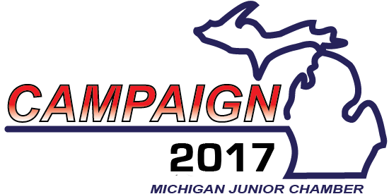 MIJC_Election-Logo.png