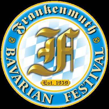 BavarianFest.png