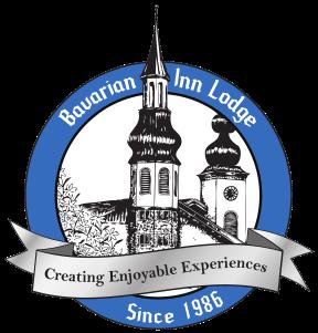 BavarianInnLodge.png