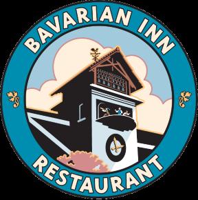 BavarianInnRest.png