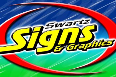 Swartz.png