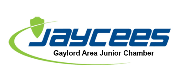 logo_GAJC-250.jpg