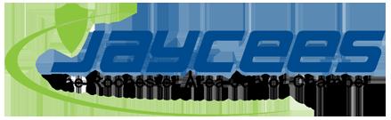 logo_RAJC.png