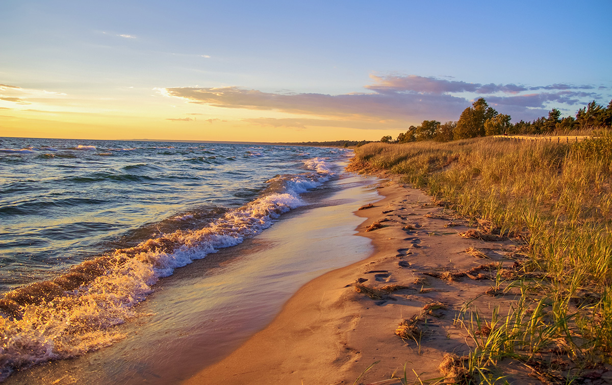 lakemichigan_1.jpg