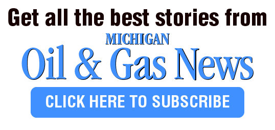 MOGN_Promo_Middle_(2017_02_28).png