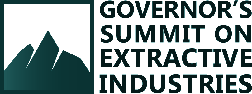 Governor's_Summit.jpg