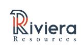 Riviera_Resources_Logo_(2).png