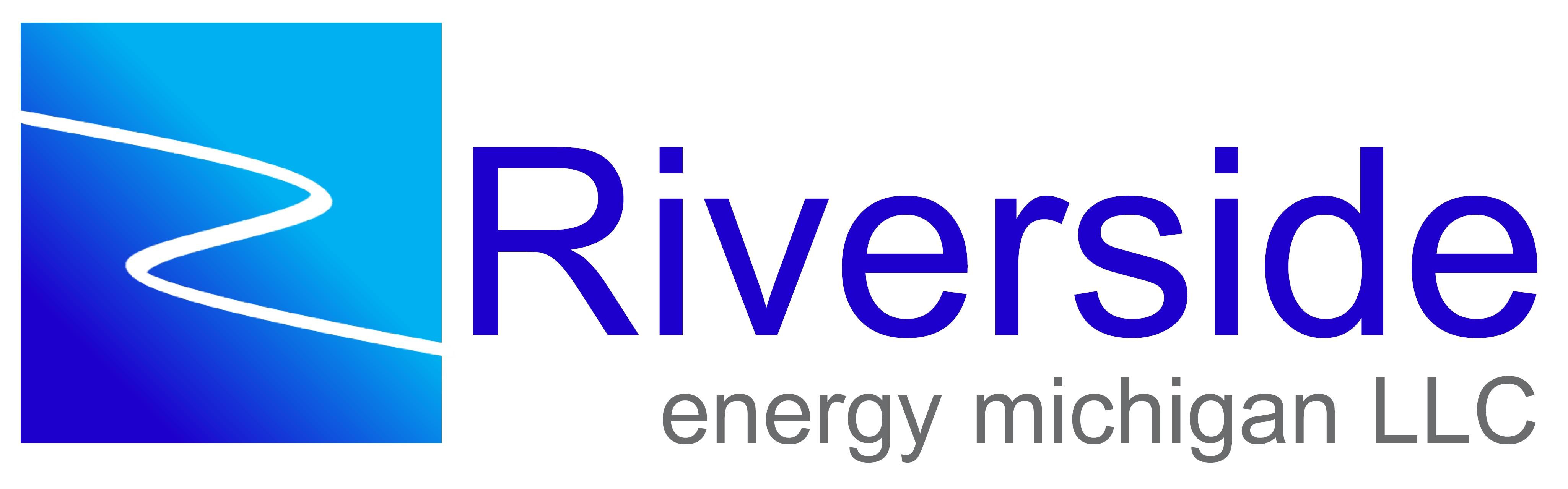 Riverside_Energy_Michigan_Logo_(2).jpg