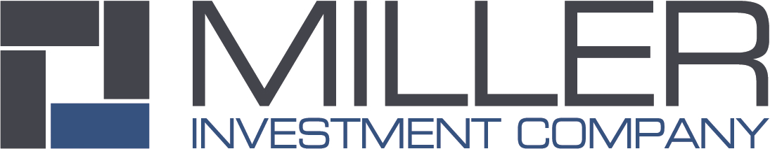 Miller Investment Company Logo