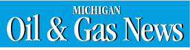 MOGN-Masthead.png