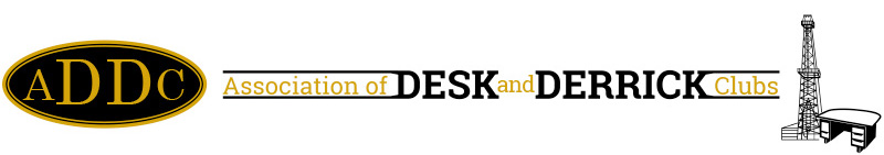 Association_of_Desk_and_Derrick_Clubs_Logo.jpg