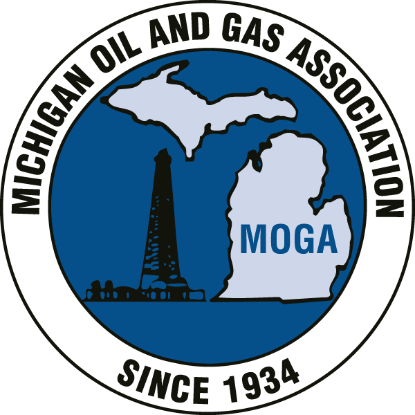 MOGA-logo_Darker_High_Res-(2015_10_07)-Matt-600px-by-600px_(1).png