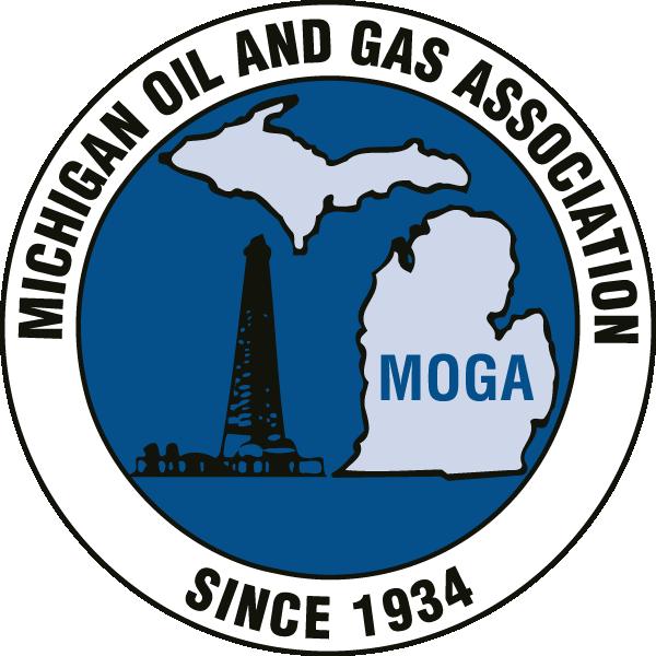 MOGA-logo_Darker_High_Res-(2015_10_07)-Matt-600px-by-600px_(1).png