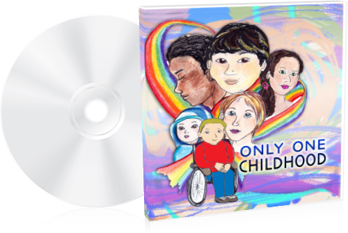 cd-only-one-childhood-medium.jpg
