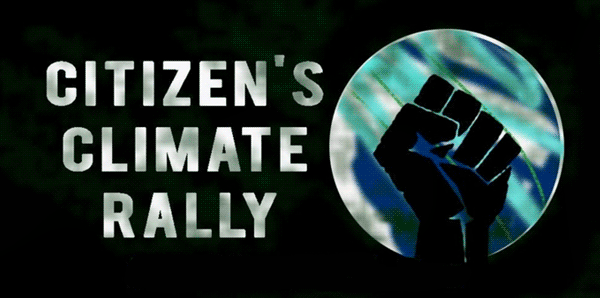 citizens-climate-rally.png